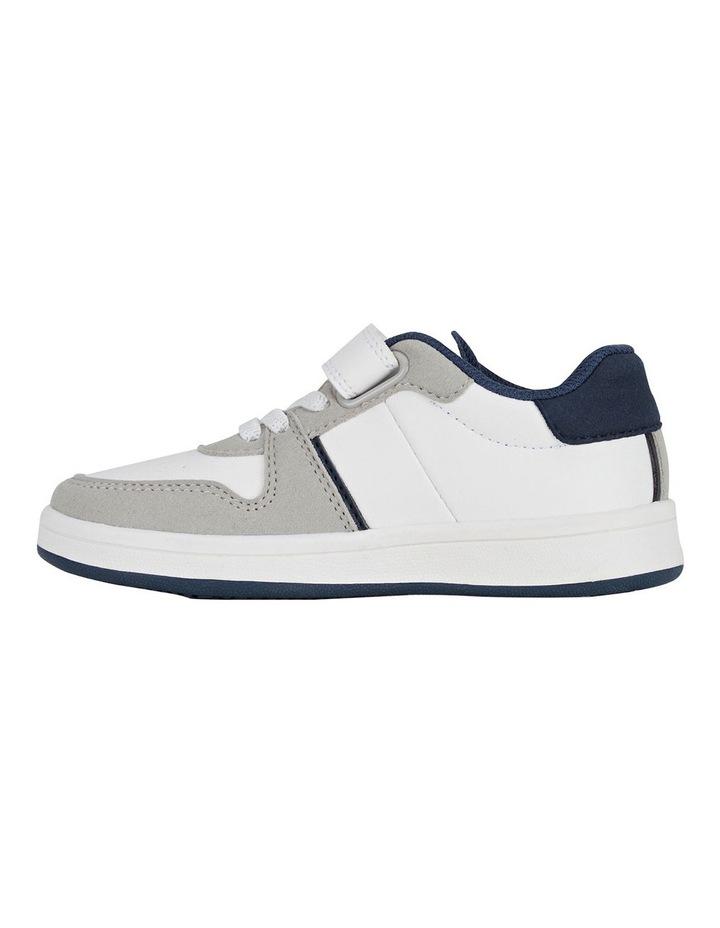Dominic Junior Boys Sneakers image 2