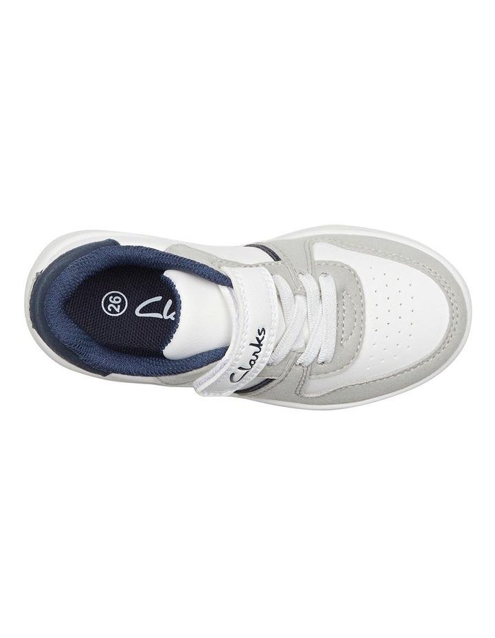 Dominic Junior Boys Sneakers image 3
