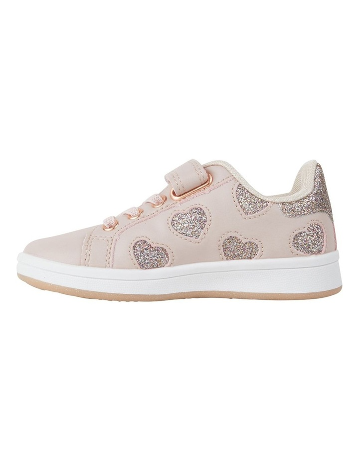 Dixie Junior Girls Sneakers image 2