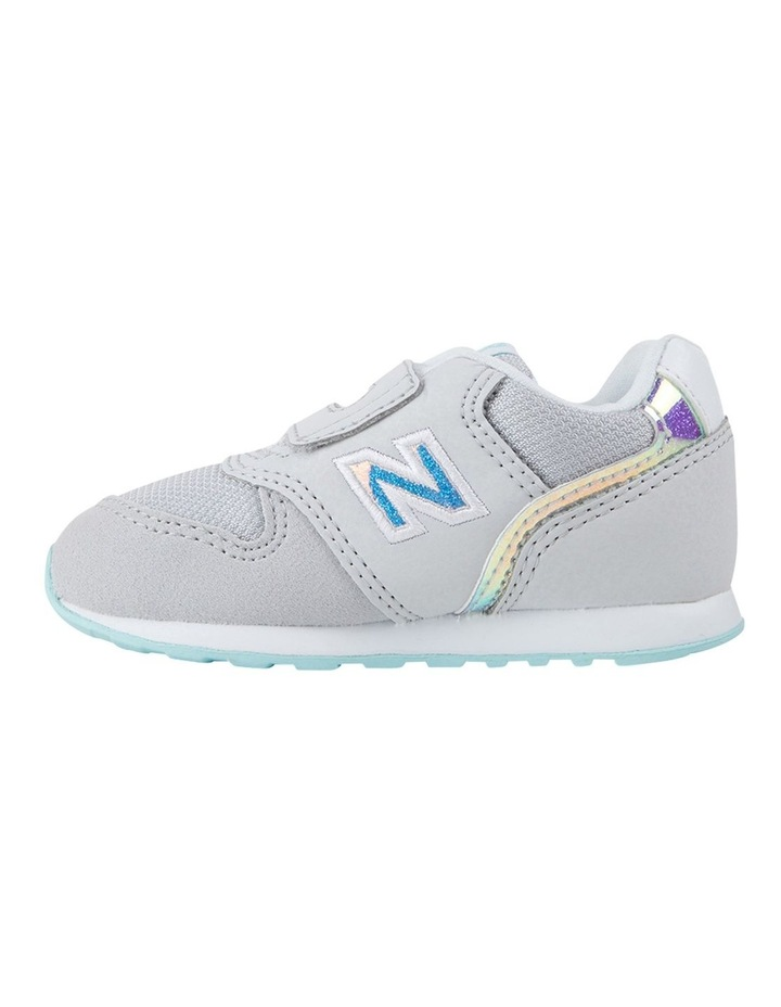 996 Sf Infant Girls Shoes image 2