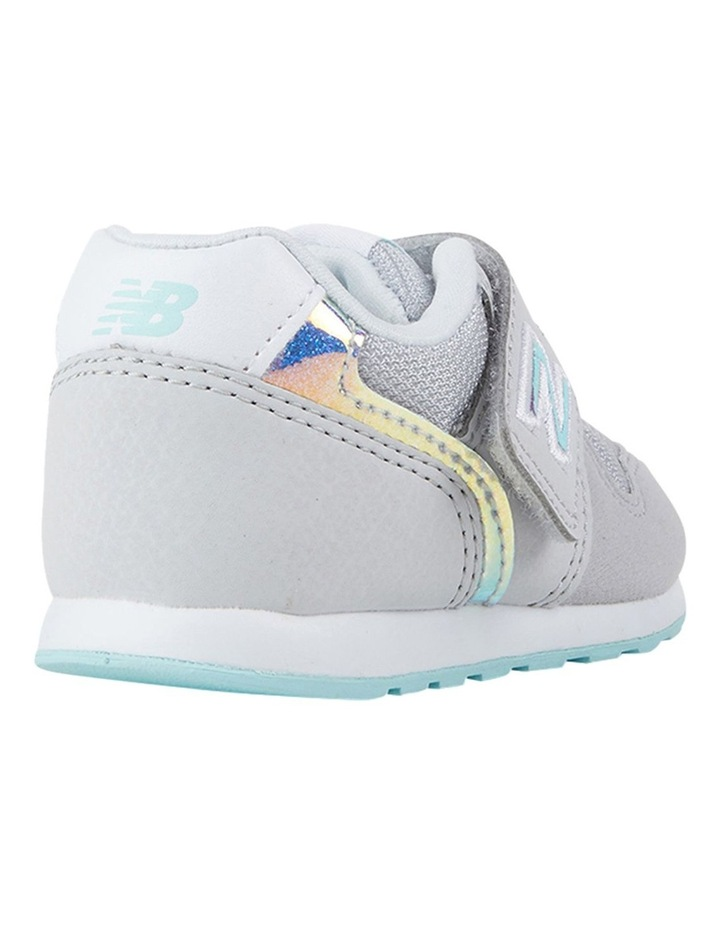 996 Sf Infant Girls Shoes image 3