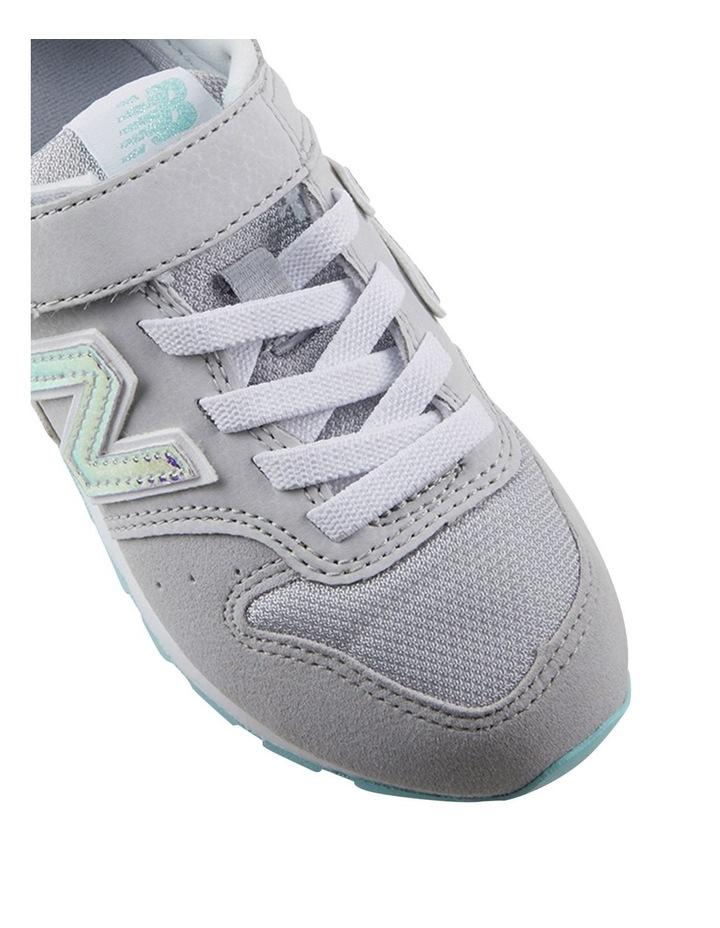996 Sf Pre School Girls Shoes image 4