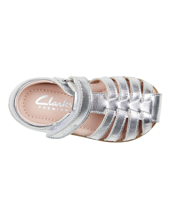 Shelly Girls Sandals image 3