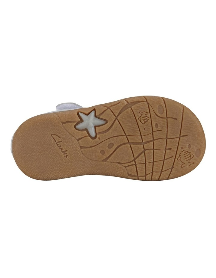 Shelly Girls Sandals image 4