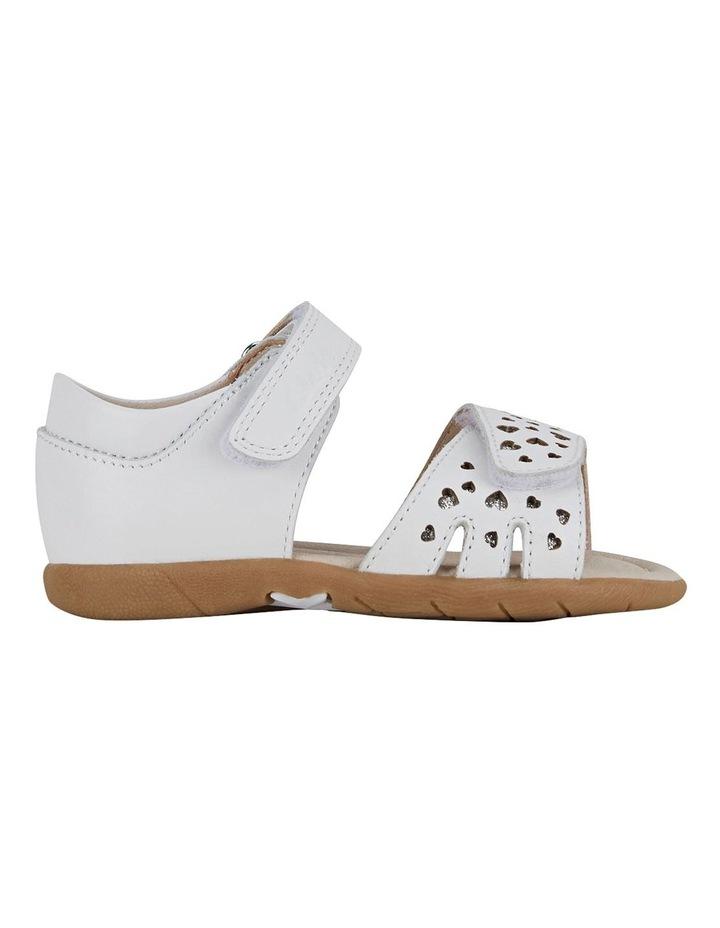 Sylvie Girls Sandals image 1