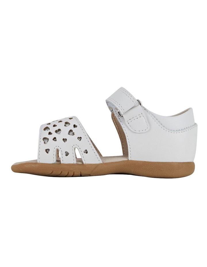 Sylvie Girls Sandals image 2