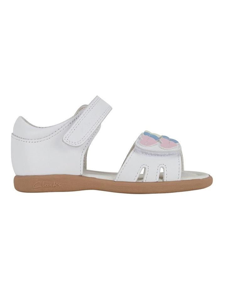 Sabine Girls Sandals image 1