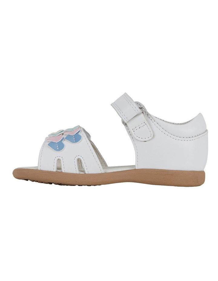Sabine Girls Sandals image 2