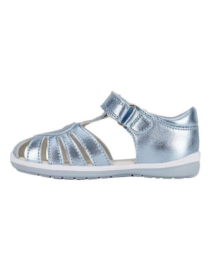 Maya II Girls Sandals image 2