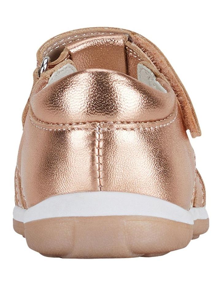 Maya II Girls Sandals image 4