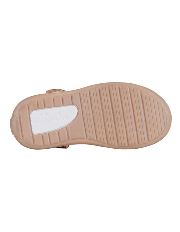 Maya II Girls Sandals image 5
