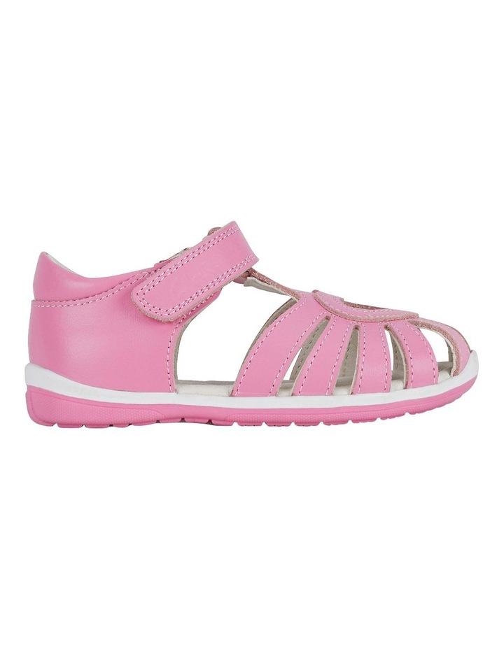 Maya II Girls Sandals image 1