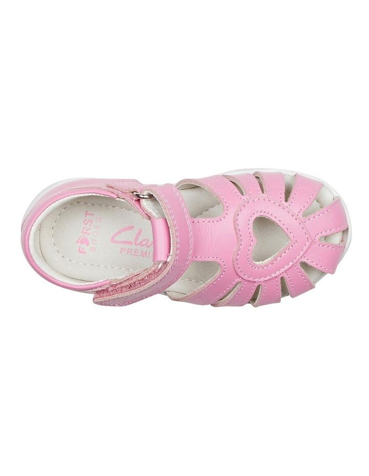 Maya II Girls Sandals image 3