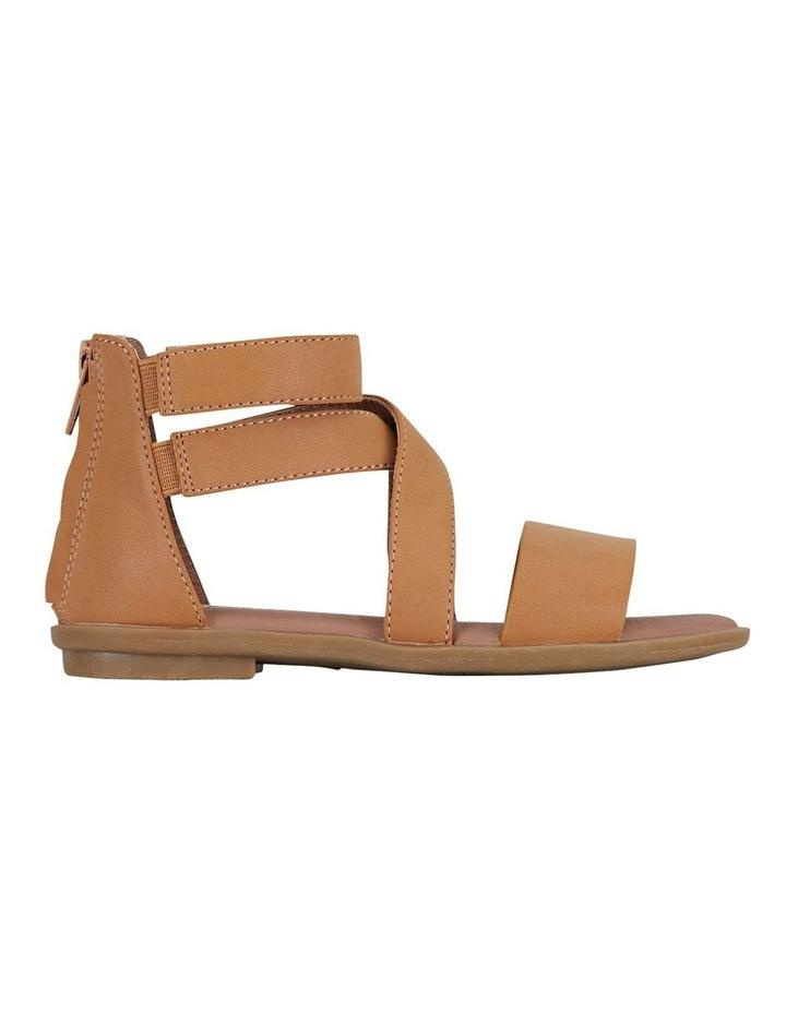 Halle Girls Sandals image 1