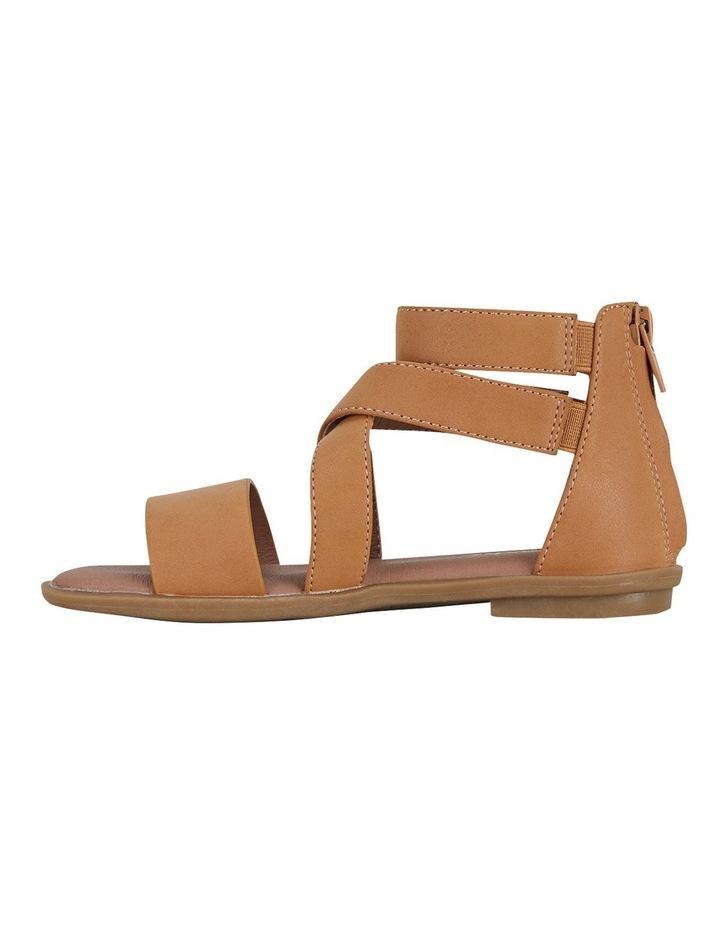 Halle Girls Sandals image 2