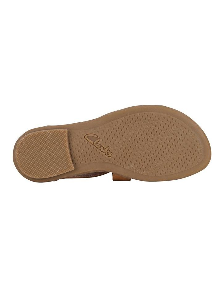 Halle Girls Sandals image 4