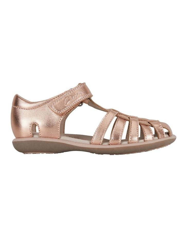 Phoebe Girls Sandals image 1