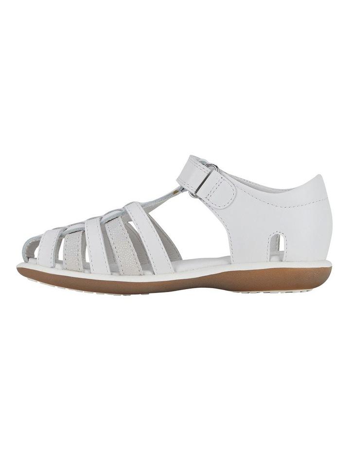 Phoebe Girls Sandals image 2