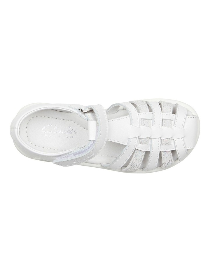 Phoebe Girls Sandals image 3