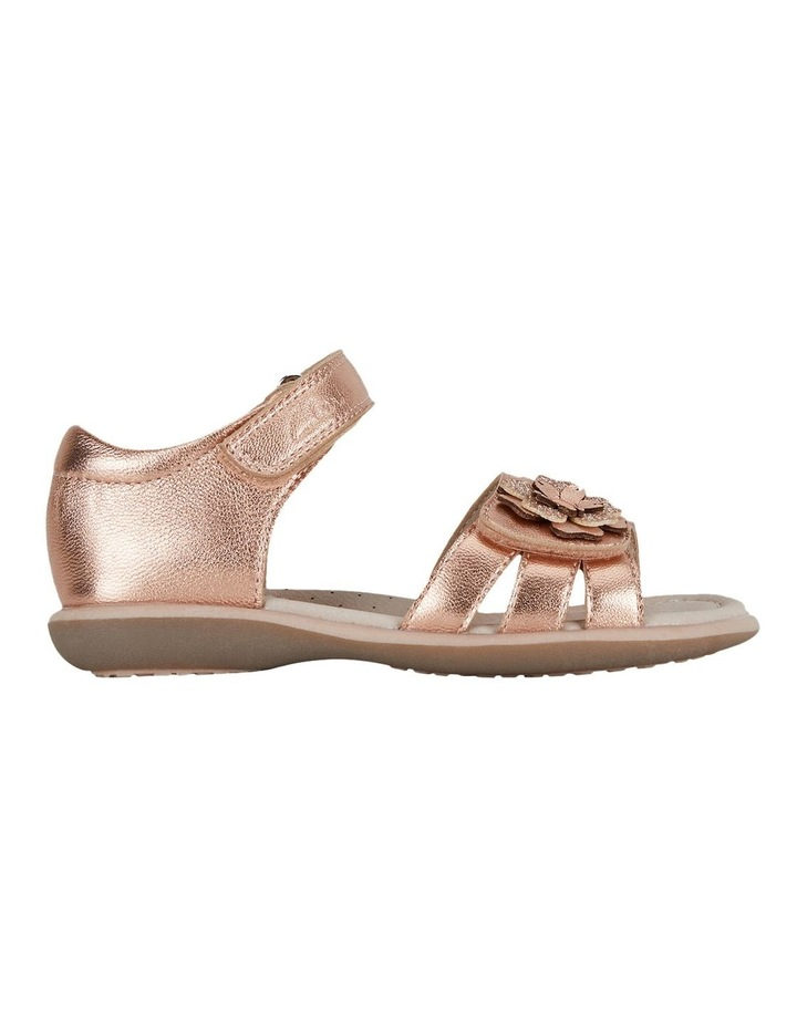 Pansy Girls Sandals image 1