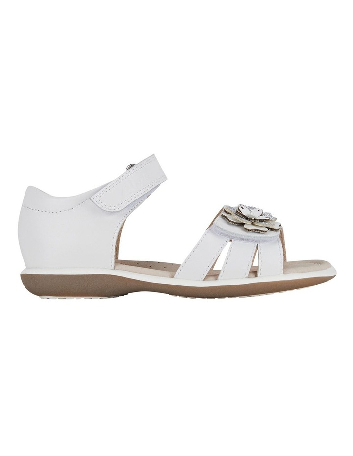 Clarks Pansy Girls Sandals | MYER