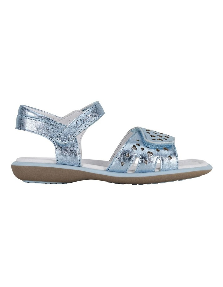 Pippy Kids Sandals image 1