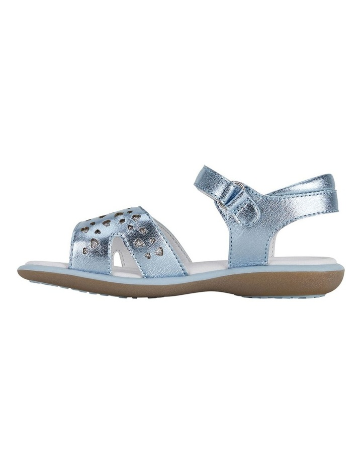 Pippy Kids Sandals image 2
