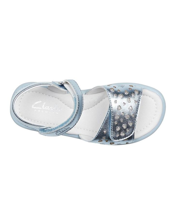 Pippy Kids Sandals image 3