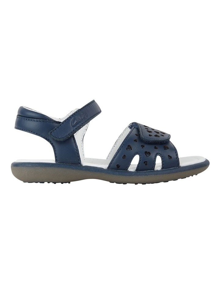 Pippy Girls Sandals image 1