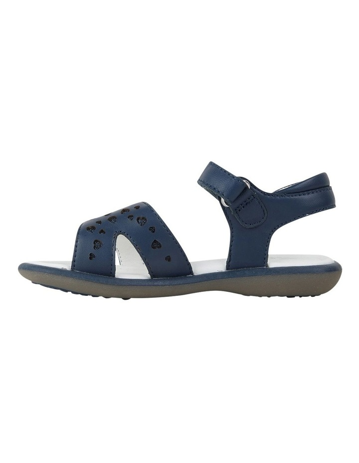 Pippy Girls Sandals image 2