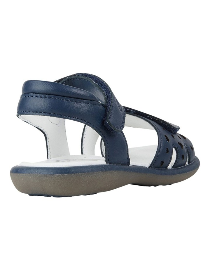 Pippy Girls Sandals image 3