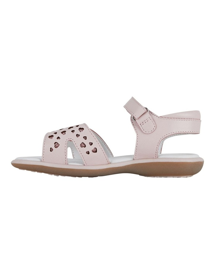 Clarks Pippy Kids Sandals | MYER