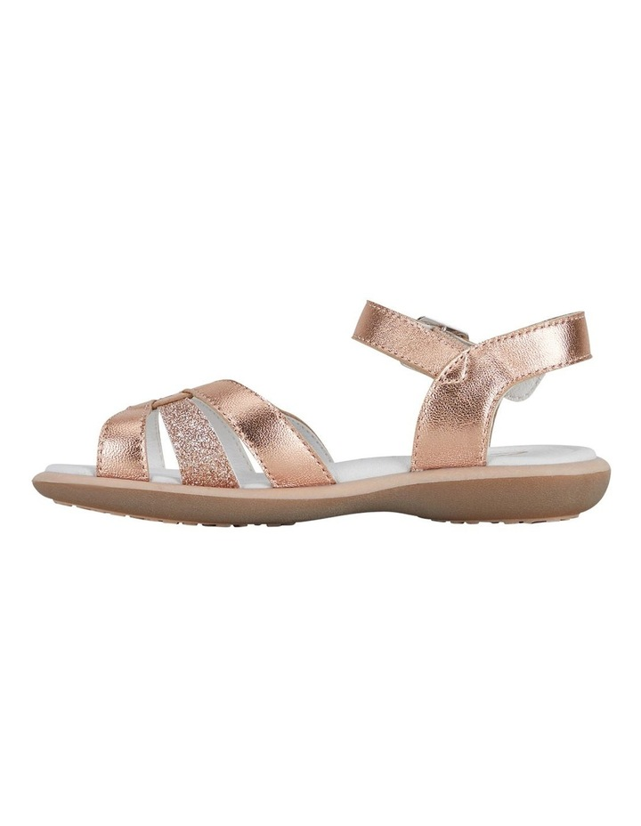 Petal II Girls Sandals image 2