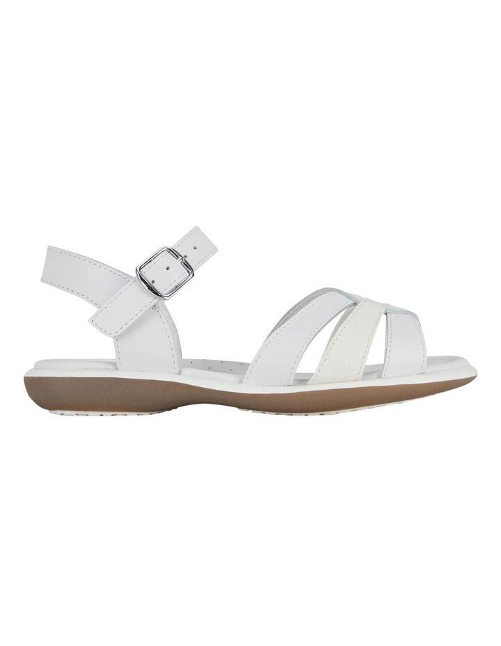 Petal II Girls Sandals image 1