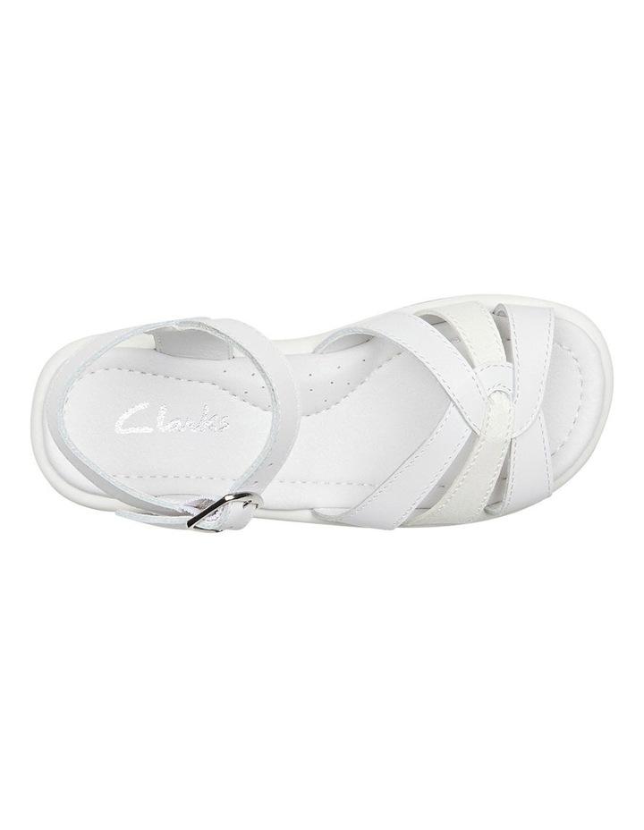 Petal II Girls Sandals image 3