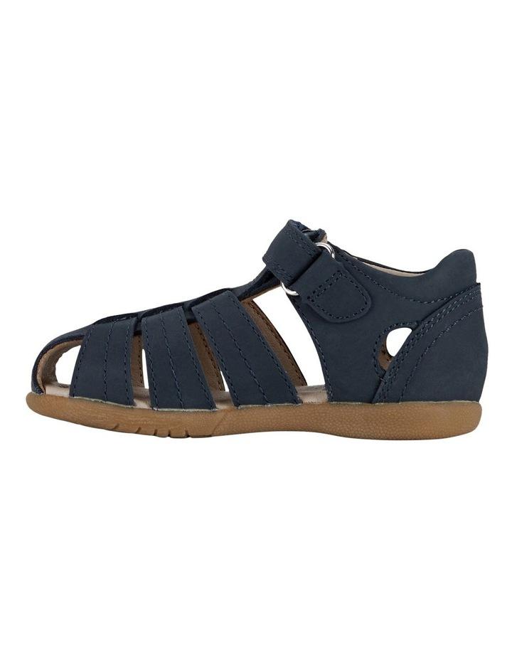 Sterling Boys Sandals image 2