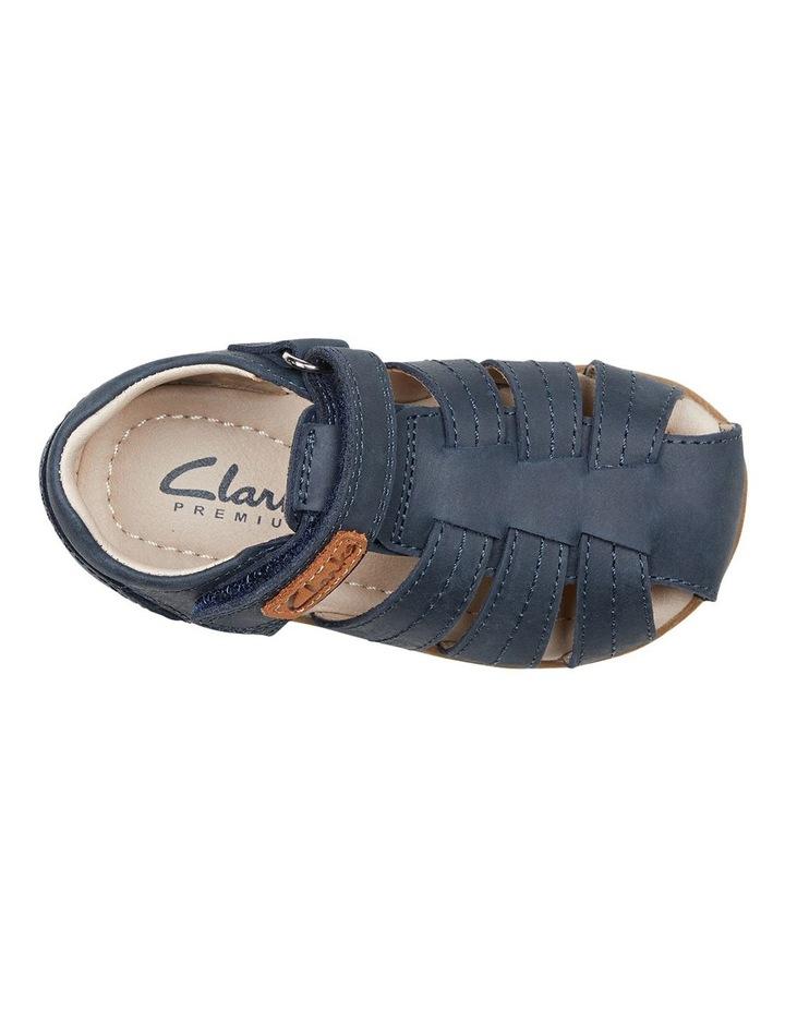 Sterling Boys Sandals image 3