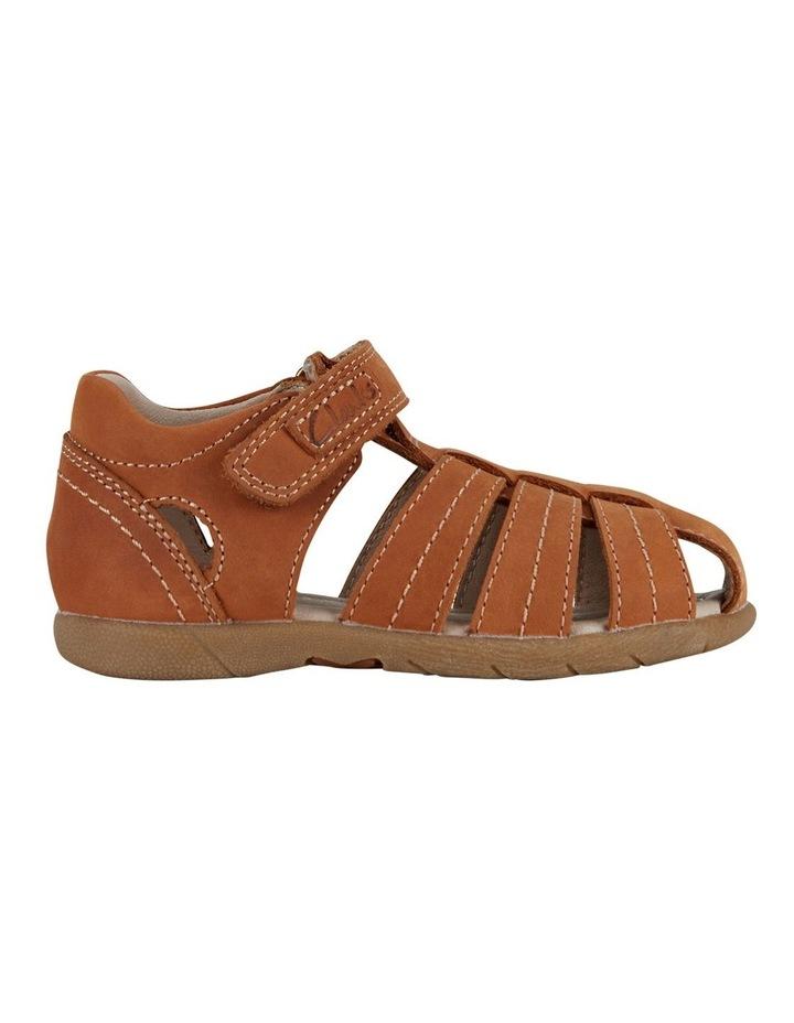 Sterling Boys Sandals image 1