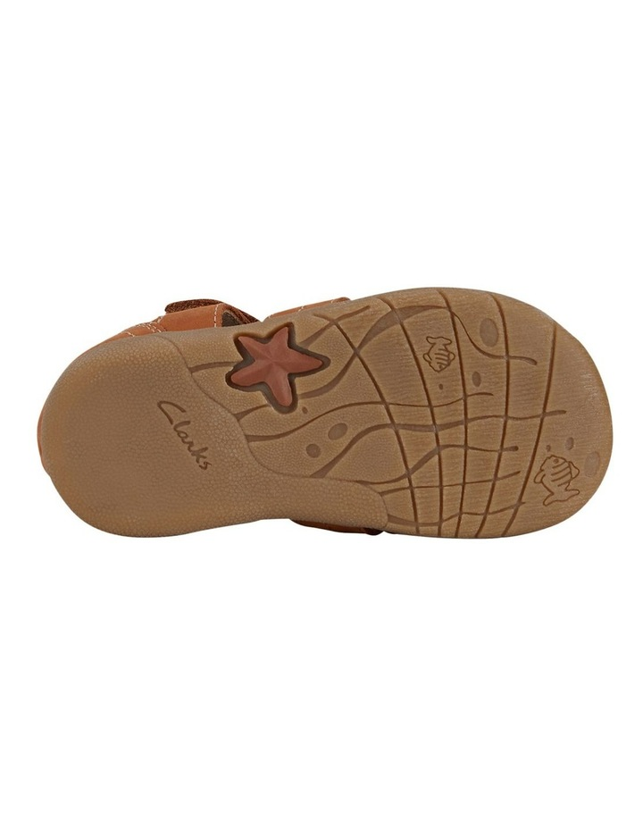 Sterling Boys Sandals image 4