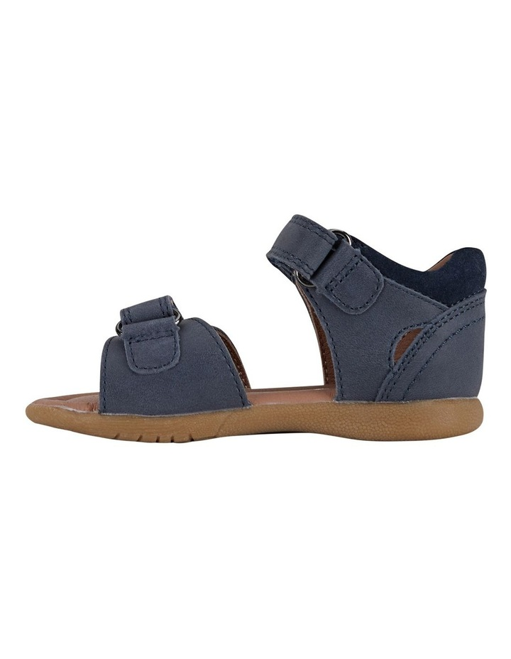 Stefan Boys Sandals image 2