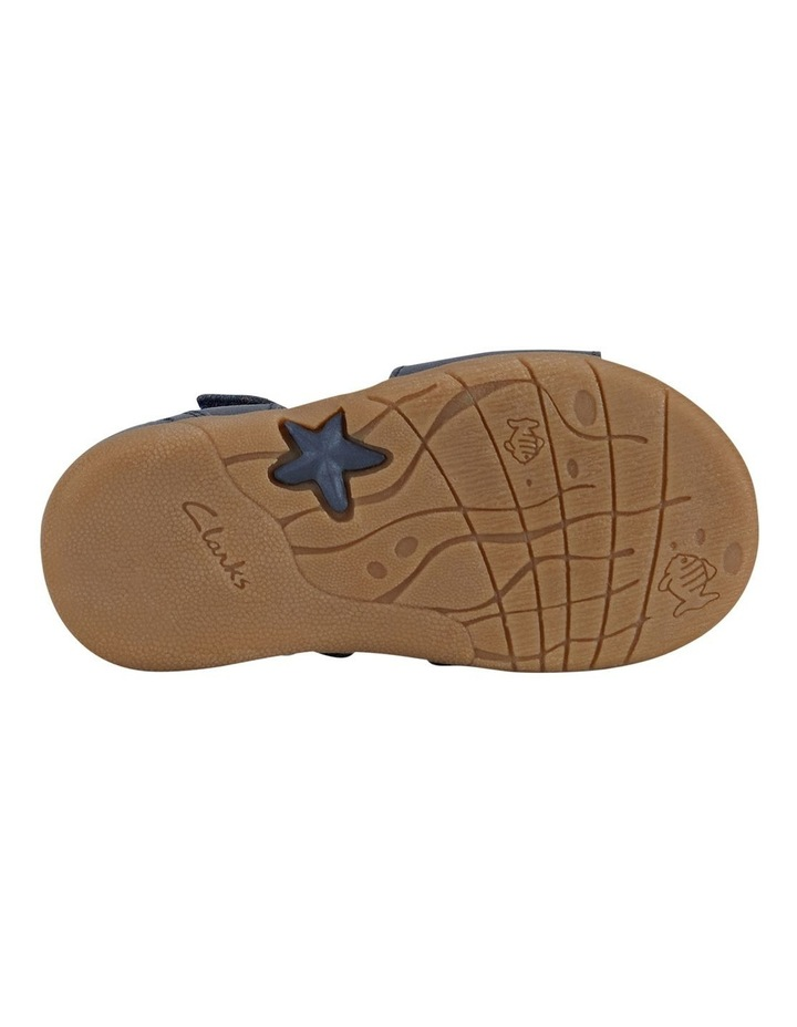 Stefan Boys Sandals image 4