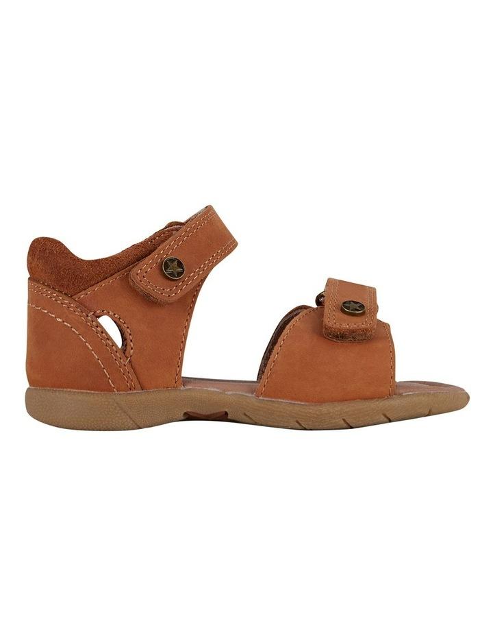 Stefan Boys Sandals image 1
