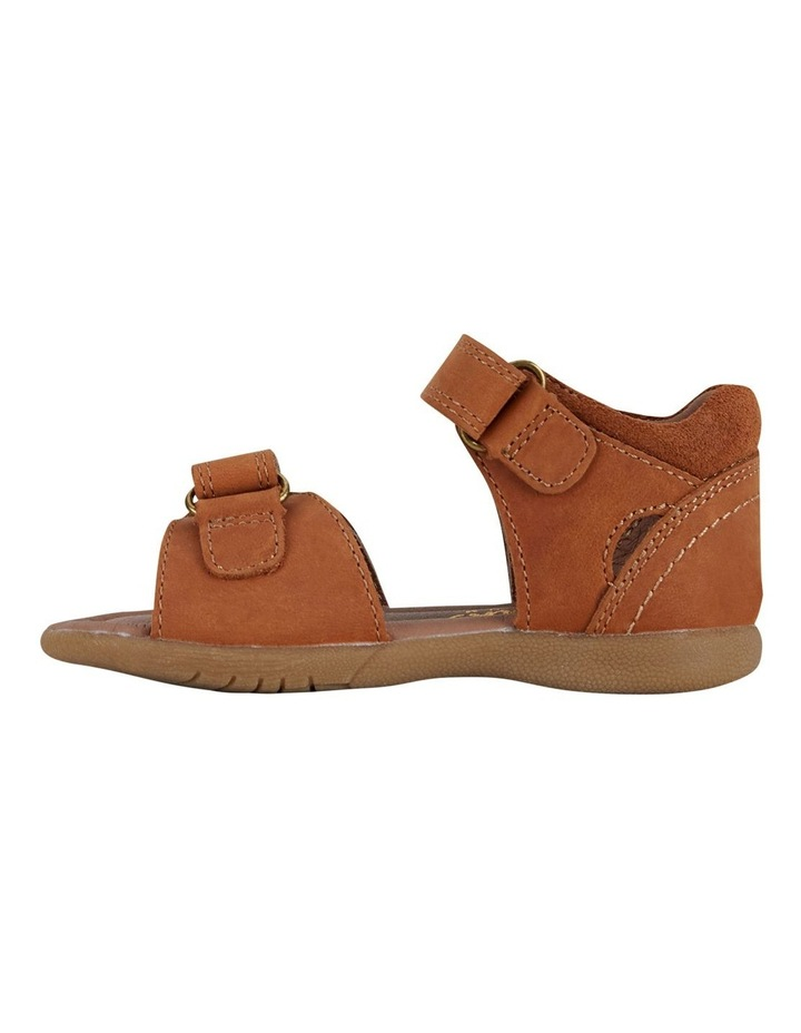 Stefan Boys Sandals image 2