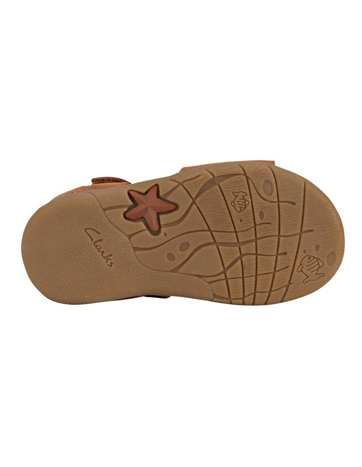 Stefan Boys Sandals image 4