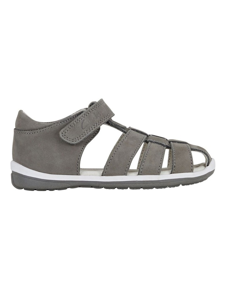 Marlon Boys Sandals image 1