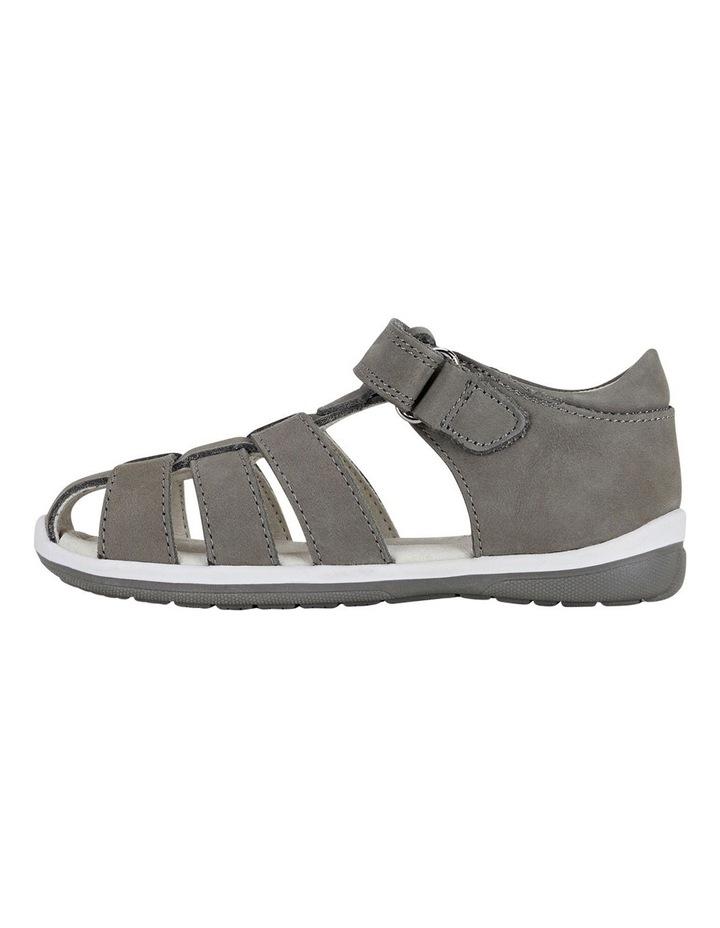 Marlon Boys Sandals image 2