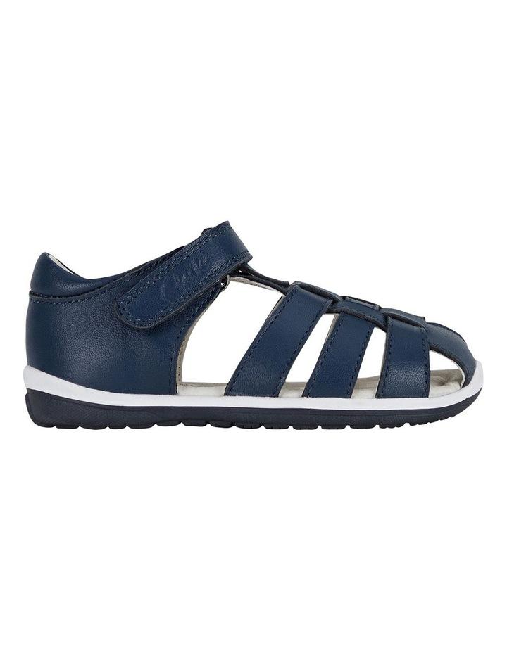 Marlon Kids Shoes image 1