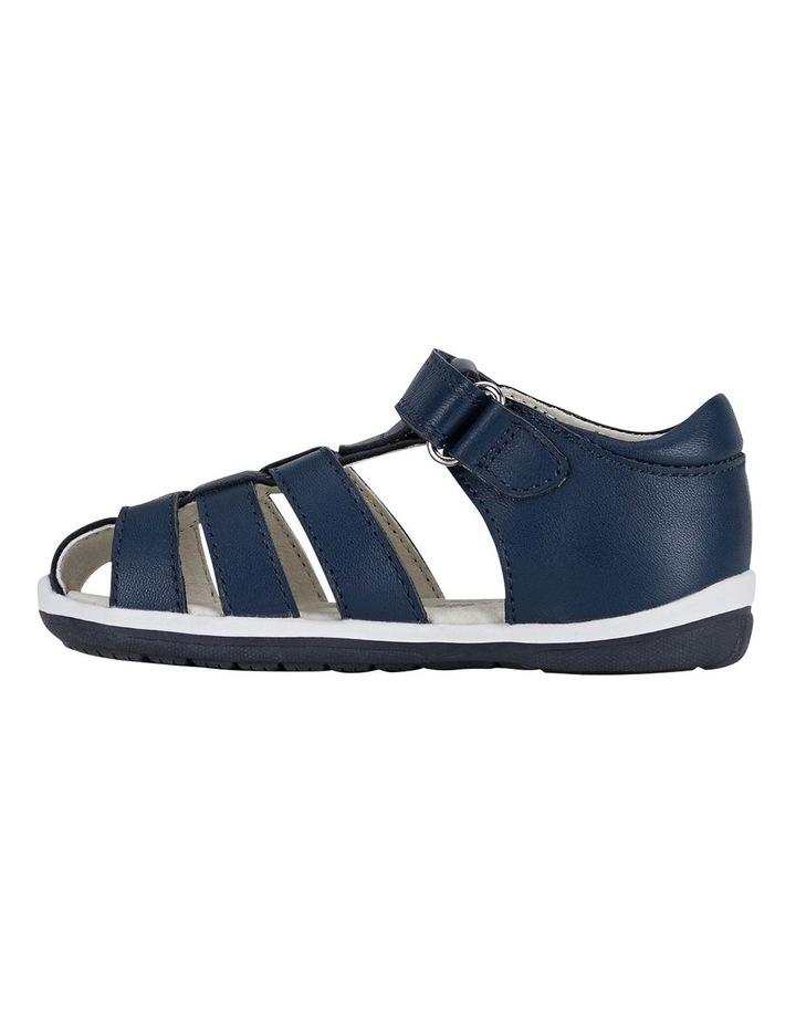 Marlon Kids Shoes image 2