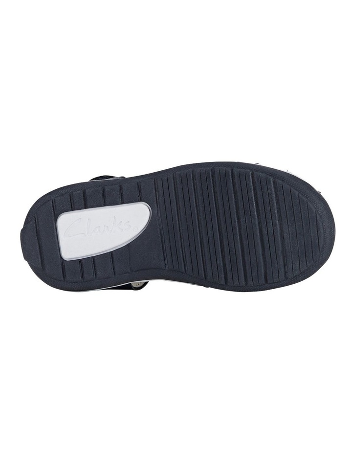 Marlon Kids Shoes image 4