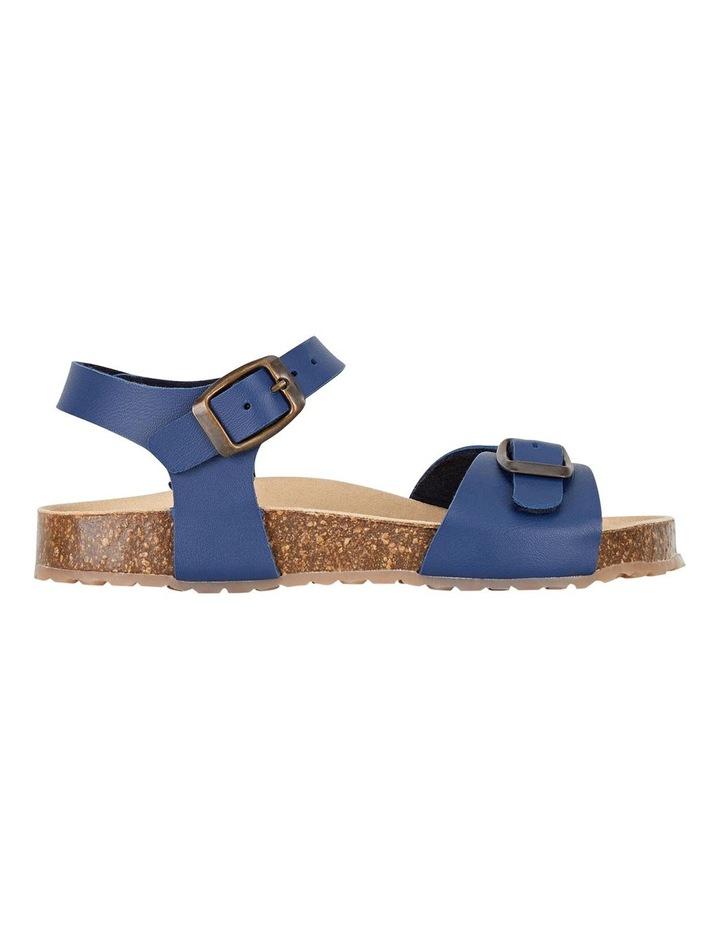 Brook Boys Sandals image 1